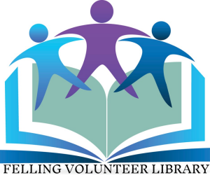 Felling Volunteer Library